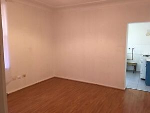 Granny Flat for rent in Burwood/Strathfield Burwood Burwood Area Preview