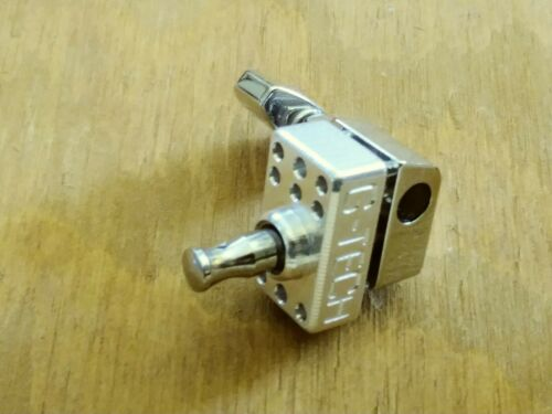 Guitar Tuner Installation Tool - Pin-mount - Drill Jig - Fender Schaller Squier