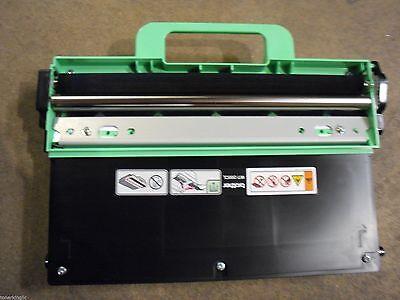 new Brother HL3040CN HL3075CW MFC9125CN MFC9320CW WT200CL Waste Toner Box  Pack