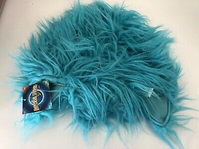 Dr Suess Wig Universal Studios Costume Wig Theater Dress Up - Dr Suess Costume