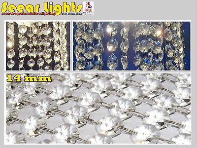 Kristall Perlen Kronleuchter ~ Kronleuchter perlen kaufesmarktplätze
