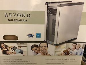Air Purifier Carbon | Kijiji in Ontario  - Buy, Sell & Save