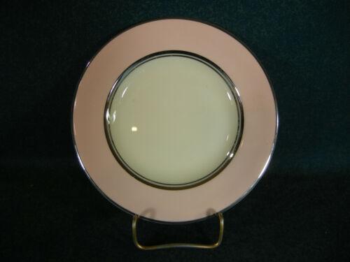 "Castleton Shell Pink 4 1/4"" Coaster(s)"