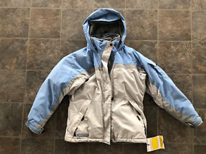 Columbia Snowboard jacket