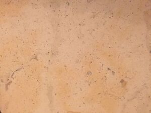 Great deal on Natural Stone Marble Tiles