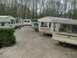 camping-de-waterval1