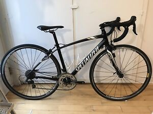 Specialized dolce comp