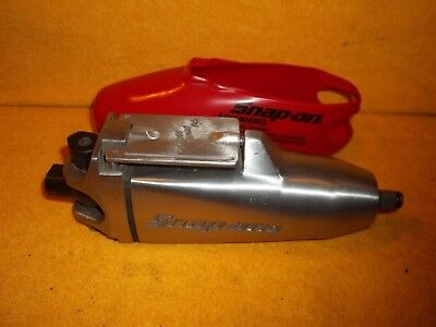 """NICE! SNAP ON IM32 3/8"""" PNEUMATIC BUTTERFLY IMPACT WRENCH"""