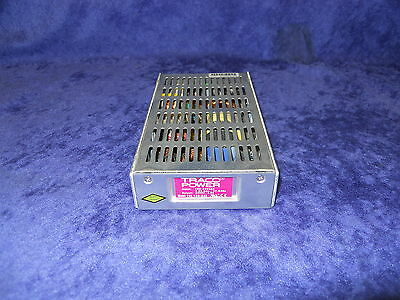 Used Working Traco Power Txl 120-24s Power Supply 24vdc 5.0a Max