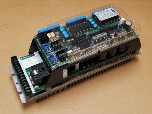 Okuma Blii-d 75/50a  Axis Servo Amplifier Drive 1006-0630