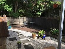 3 bed, 2.5 bath, LUG + courtyard Townhouse Annerley Annerley Brisbane South West Preview