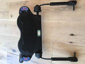 Skateboard Northcote Darebin Area Preview