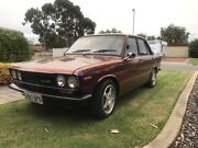 Datsun 1600 Happy Valley Morphett Vale Area Preview