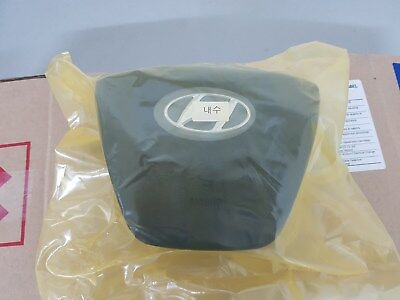 Genuine OEM Steering Wheel Airbag Module 56900C1500TRY For 15~17 Hyundai Sonata