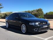 FPV F6 Rspec Brighton Holdfast Bay Preview