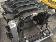 HOLDEN COMMODORE VT VX VU VY VZ LS1 V8 K FRAME CROSS MEMBER Kingswood Penrith Area Preview