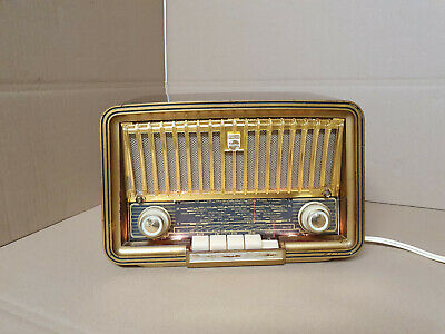 50 Stück org Philips BD136 PNP 40V 1,5A Vintage NOS Qty 50pcs
