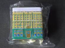 Commonwealth Bank of Australia Money Box Thornleigh Hornsby Area Preview