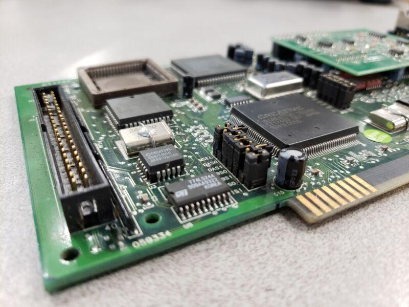 Creative CT1740 Sound Blaster