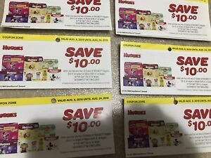 Trade for Huggies wipes or gerber coupons