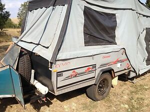 Cub driver off road hard floor Milbong Ipswich South Preview