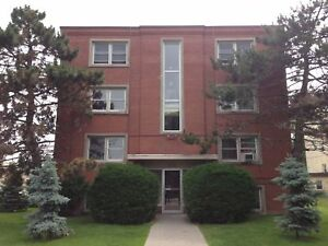 Central 2 bed close to amenities - B-311 Westdale