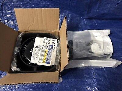 Whelen Sa315 Siren Speaker 100 Watt Sak1 Universal Bracket List 437