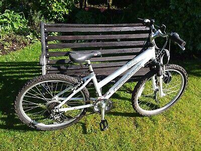 Ridgeback Destiny Ladies Childs Mountain Bike 24 inch wheel 14 inch frame