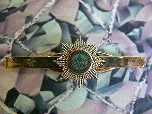 The-Cheshire-Regiment-Tie-Clip-Bar-Slide