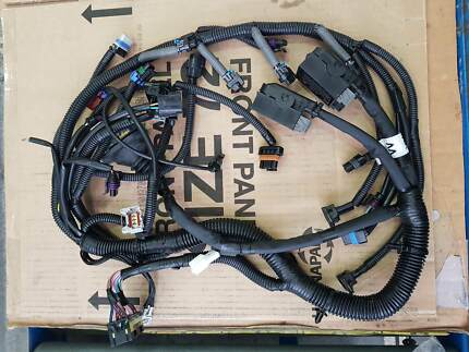 Golf door wiring harness lansdowne gumtree classifieds south