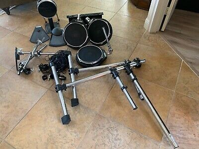Alesis DM PRO Electronic Drum Set