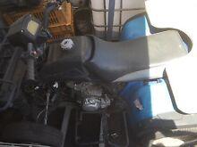 Dominator Quad Bike Wangara Wanneroo Area Preview