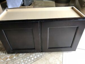 KITCHEN CABINET BRAND NEW ALL WOOD