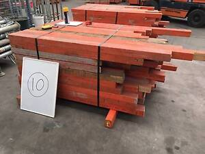 LVL 4x3 FORMWORK TIMBER - PINE - CHEAP Tullamarine Hume Area Preview
