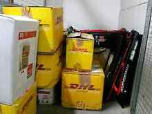 Wanted: garage or storage cage for my sports goods Parramatta Parramatta Area Preview