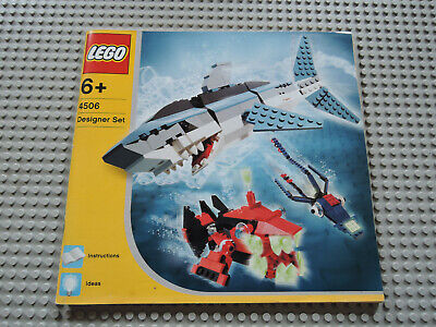 Lego 1 x Fliese 3068bps1 beige 2x2 bedr SW 7130 7150 7142 4506