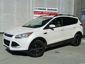 2013 Ford Escape SE L AWD CUIR TOIT PANORAMIQUE