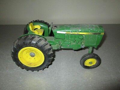 Vintage Ertl Farm 1/16 John Deere Traktor 20.3cm ()