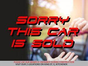 2015 Cadillac ATS **DEAL PENDING**DEAL PENDING**