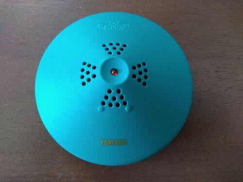 Yamaha QT-1 Quartz Metronome Teal Blue