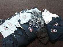St Pauls Booragul Asst School Uniforms- from $3-$5 Lake Macquarie Area Preview