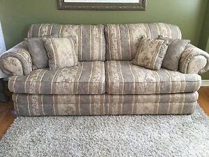 Beautiful Sofa Couch...$230