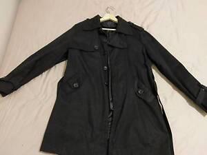 Men's Coat - Size XL Watsonia Banyule Area Preview