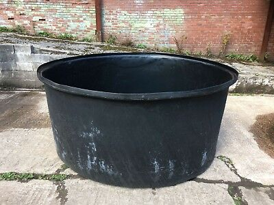 7200 Litre Raised Koi Pond Liner Ideal For Keeping Koi Carp Or Other Large Fish