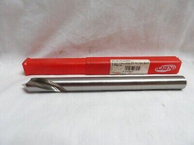 Keo 58 X 7 M42 Rh 90 Degree Nc Spotting Drill