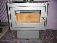WOOD  HEATER - REDUCED  FOR  QUICK  SALE Dandenong South Greater Dandenong Preview