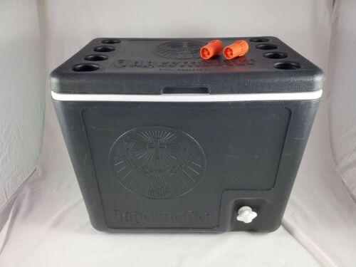Jagermeister 6-Bottle Shot Cooler Tap Dispenser