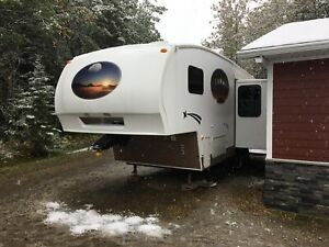 2 Beautiful Buy Travel Trailers Campers Locally In