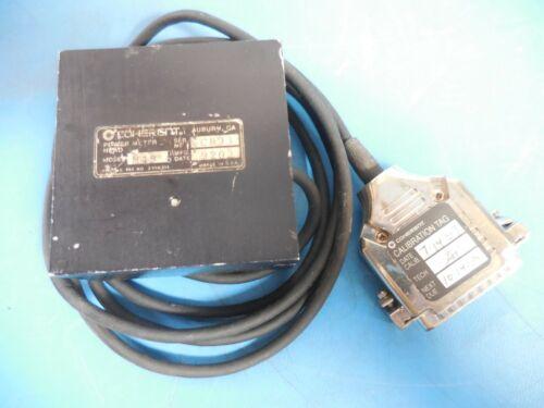 Coherent M45 Power Meter Head