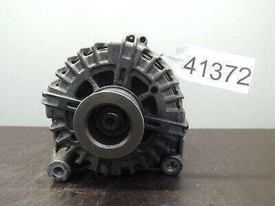 Lichtmaschine Original Valeo BMW X5 E70 3.0 d sd 170A OE TG17C034